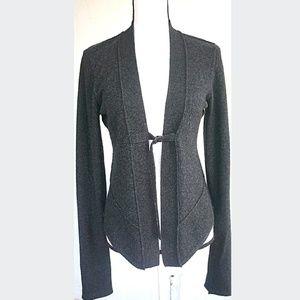 Anthropologie Nanette Lepore Cashmere sweater